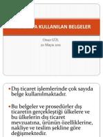 1-İHRACATTA-KULLANILAN-BELGELER