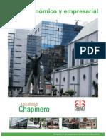 1824 Perfil Econ%C3%B3mico Chapinero