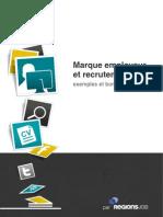 Marque employeur et recrutement 2.0