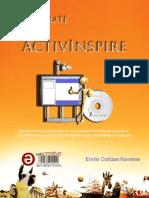Inspírate con ActivInspire_r050112