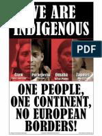 White Genocide