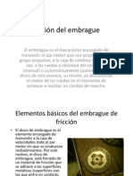 powerpoint-100204112708-phpapp02