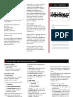 Culture in Filipino Organizations