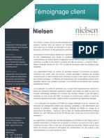 Temoignage_Nielsen