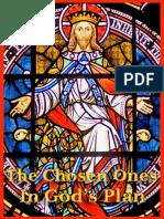 The Genealogies & Jesus Kingdom – Hubert_Luns