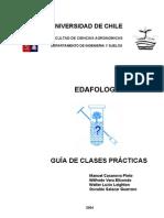 21657279 Manual Edafologia