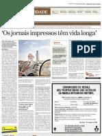 jornaisxweb