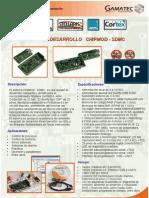 AficheChipMod-SDMC