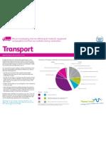 A1-Board Transport WEB