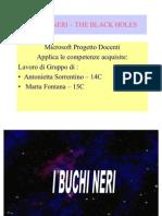 buchi_neri