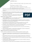 Gestão de Serviços e Mkt Interno (Resumo)
