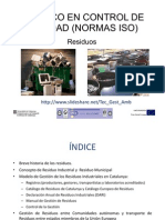 090202qidsensibilizacin-residuos-1234768043570347-3