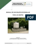2df Anexo 4 Manual Ensilaje Salmonoil