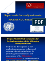 Ngo Results