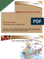 Response Net World Vision