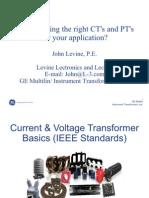 ITI Basics -2-09