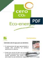 PDF Presentacion ores Solares