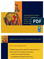 UNDP Power Point