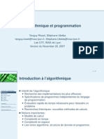 cours_algoX2