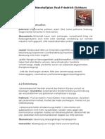 GFS Geschichte Marshall Plan 9c02 Handout05