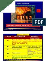 Prevencao_Incendios_Explosoes