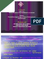 Topik 2-pjm3112