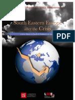 SEE Crisis Book