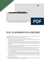 Manual to Industria