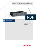 LBB192510 Operation Installation Guide EnUS T2680321931
