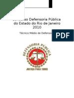Modulo_01_Portugues