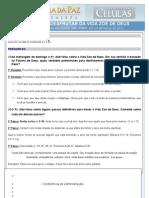 COMO-DESFRUTAR-DA-VIDA-ZOE-DE-DEUS-13-DE-MARCO-2011-PR.-ABE-HUBER