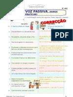 VozPassiva_exercicios_Correccao