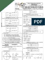 aula5_relacoes_trigonometricas