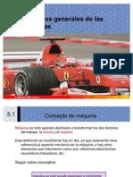 UD5.Principio de Maquinas