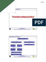 MaquinasI Transform Adores [Modo de Compatibilidade