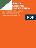{FBFB62BE-F718-4D68-8B38-2FCD1B43A491}_Empresas_Familiares_cidade_Franca-NOVA P4[1]