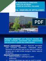 managementul_deseurilor_spitalicesti