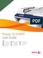 6121mfp User Guide en-us