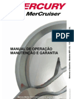 Manual_de_proprietario_do_motor_Mercruiser_Gasolina_V6_(4.3L)_e_V8_(5.0L_5.7Le6.2L)_b