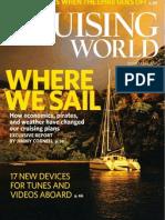 Cruising World November 2011 US
