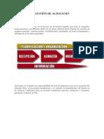 Sistema de Gestion de Almacenes Word Final (1)