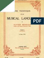 31394207 Messiaen Technique