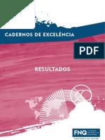CadernosExcelencia2008_08_resultados[2]