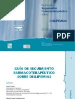 GuiaSFT_Dislipemias