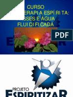20100729055211