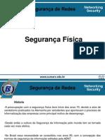 09_Seguranca_Fisica