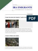 Madeira Emigrante nº 22