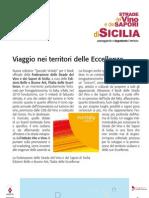 PDF - Book Speciale Vinitaly Stradevinosapori