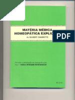 Materia-Medica-Charette