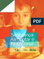 Folder 29-7x21 Seg Alimentar